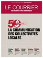 couv-50q-cdm-novembre-2014