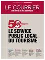 visuel-couv-50q-cdm-301-spl-tourisme