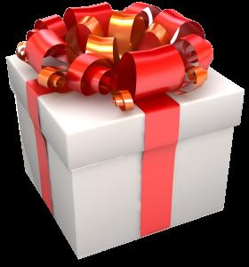 cadeauv2