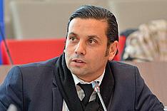 Kamel Hamza (Aneld)