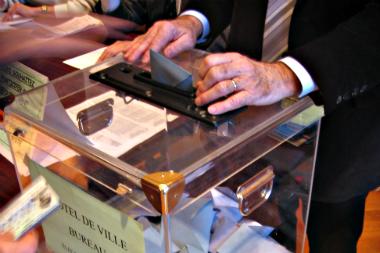 2012-urne-electeur-inscrit-dorangecc